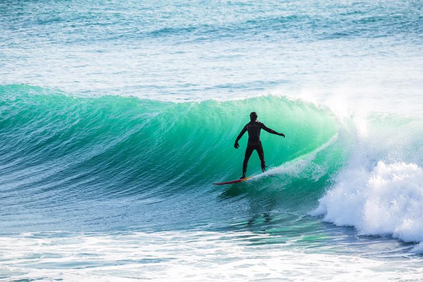As Melhores E Mais Famosas Citações E Frases De Surf Saber Surf