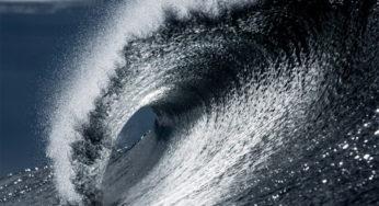 As Melhores E Mais Famosas Citações E Frases De Surf Saber
